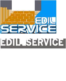 Edil Service Firenze immagine nel footer